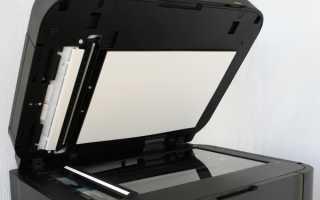 Виды ксероксов: отдельный, многофункциональное устройство 3 в 1, портативный