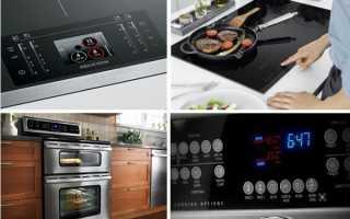 Как проводится замена газовой плиты на электрическую в квартире