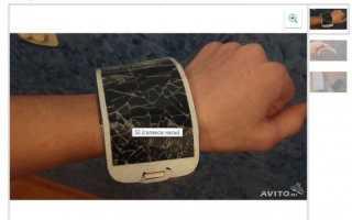 Как проверить подлинность и работоспособность смартфона при покупке