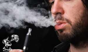 Почему электронная сигарета не работает, не дымит, плохо тянется, нагревается, и как ее починить