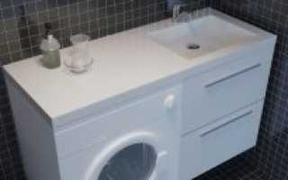 Воздушно-пузырьковая стиральная машина: особенности и достоинства