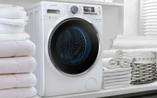 Как очистить тэн стиральной машины от накипи?