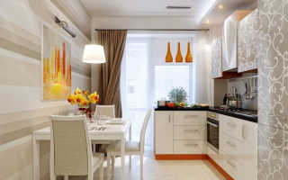 Встроенная техника на кухню: как правильно выбрать