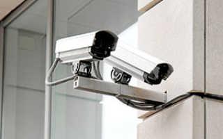 Форматы и виды видеокамер для видеонаблюдения, какую лучше выбрать
