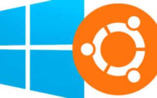 Анонсирован новый релиз первой ОС Windows с дополнительным функционалом