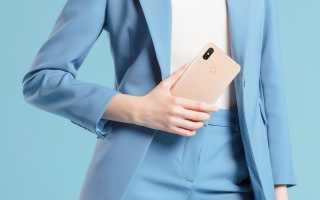 Xiaomi Mi Max 3: начало продаж, предполагаемые характеристики и размеры