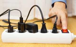 Основные причины неисправностей матричных, струйных и лазерных принтеров