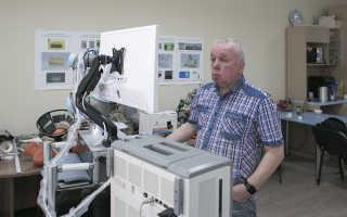 Создан прибор, способный удалять новообразования без применения хирургии