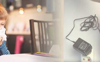 Делаем мойку воздуха своими руками: из компакт-дисков или ПЭТ-бутылки
